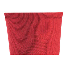 Mavic Essential High Socks haute red